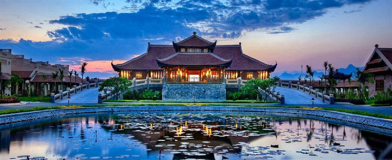 http://vietnamtravelheaven.com/other-services-for-rent188